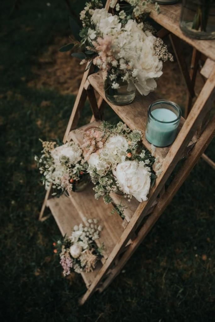 decoration-de-mariage-par-sollys-deco-02