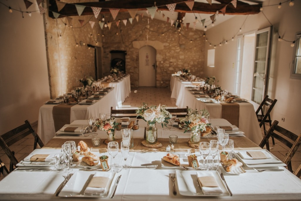 decoration-de-mariage-par-sollys-deco-03