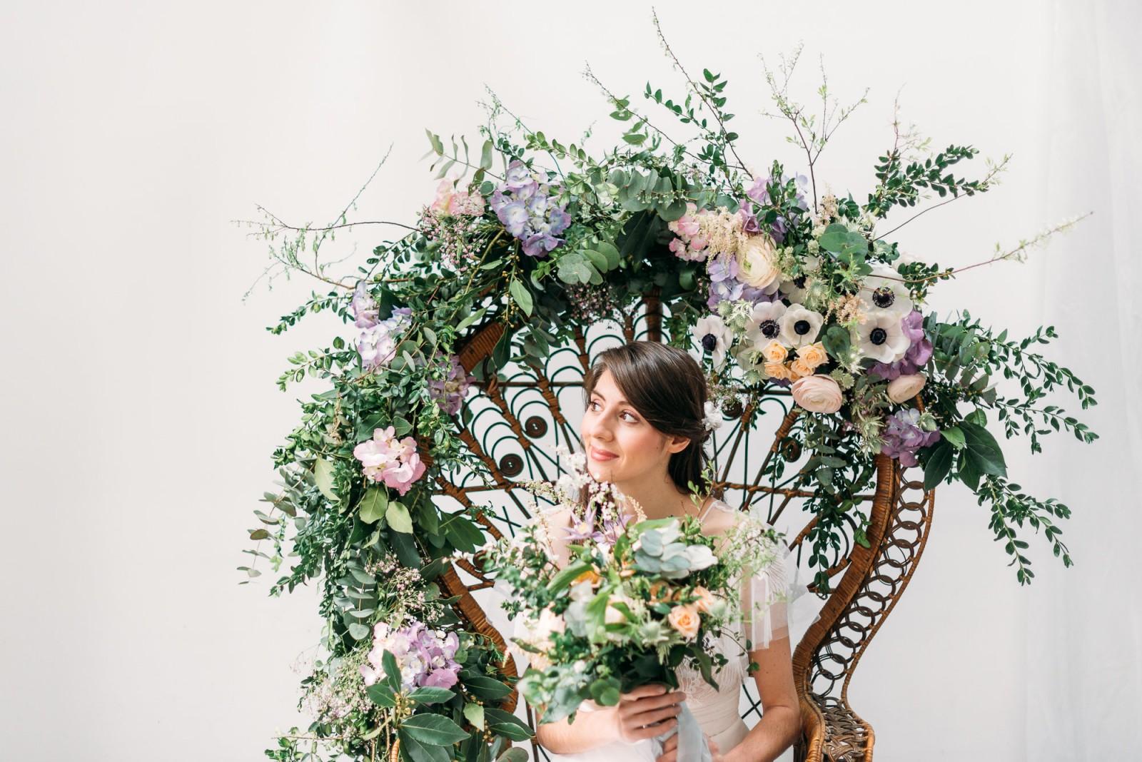 fleurs-et-decoration-par-latelier-nomade-04