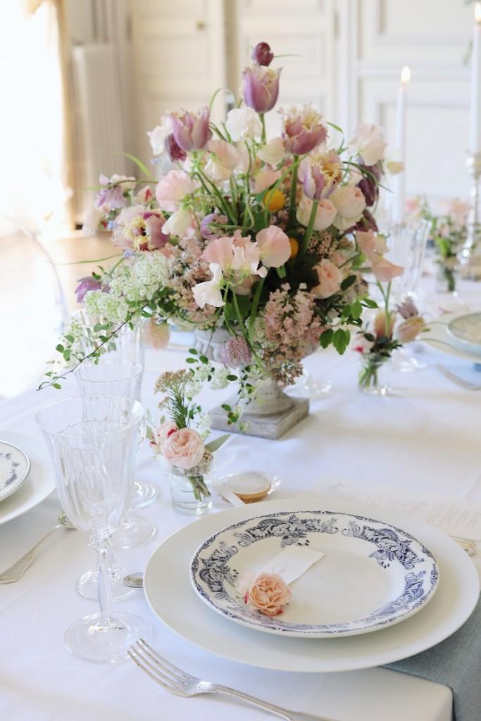 fleurs-et-decoration-par-latelier-nomade-05