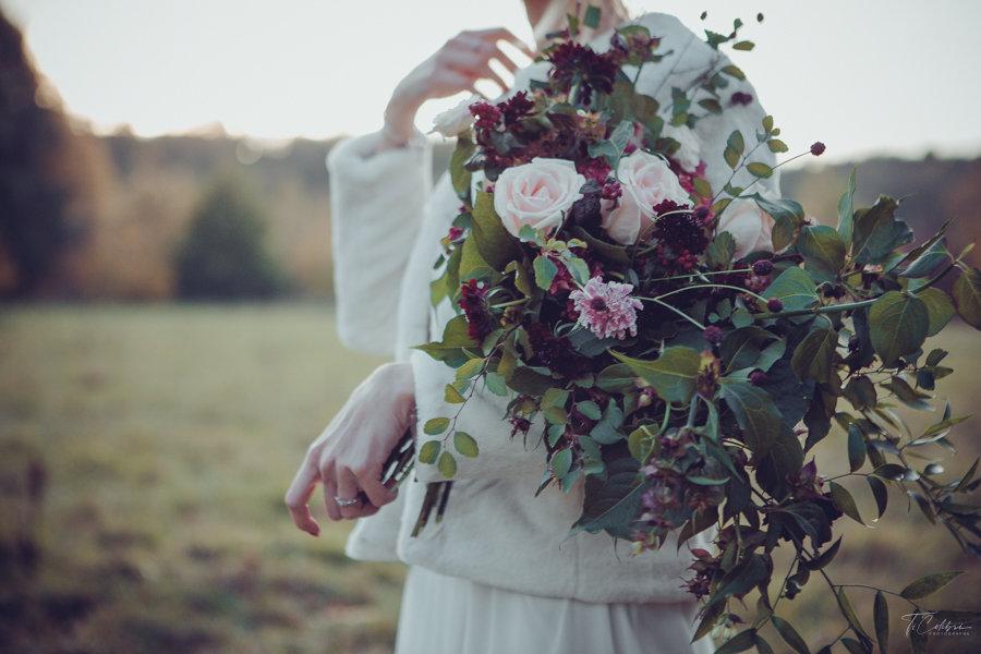 fleurs-et-decoration-par-latelier-nomade-06