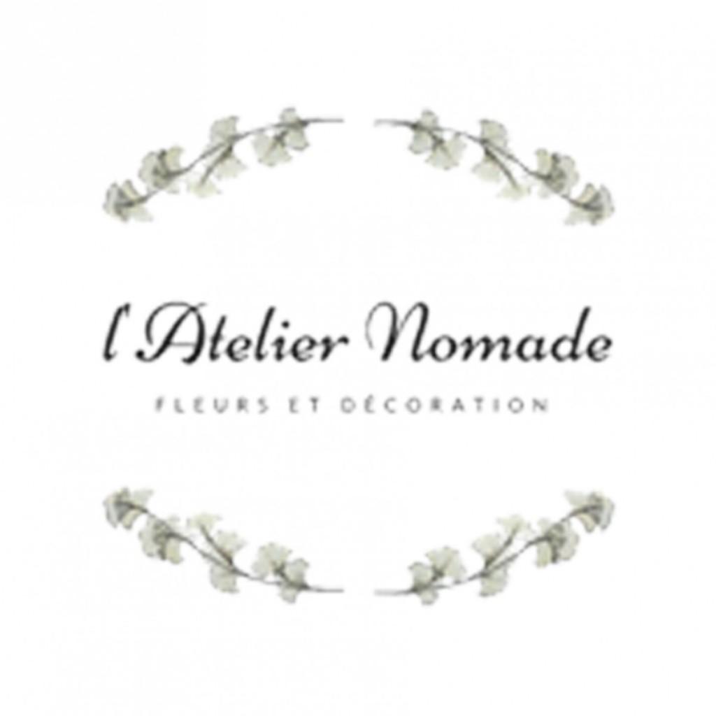 fleurs-et-decoration-par-latelier-nomade-07
