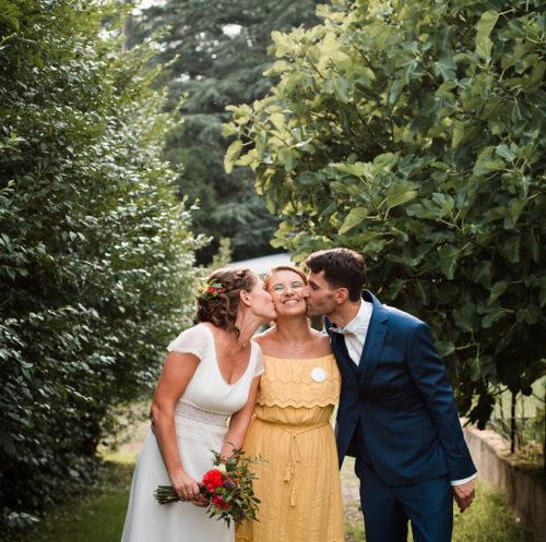 wedding planner Lyon – Rhône Alpes