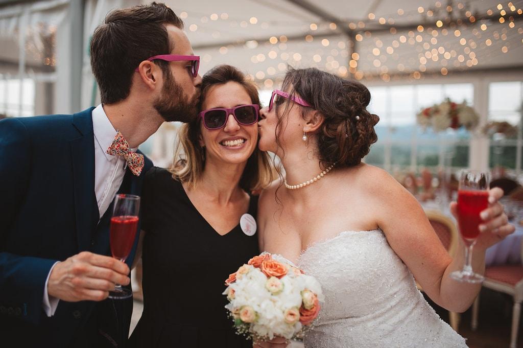anne-laure-wedding-planner-bordeaux-enjoy-evenements.jpg