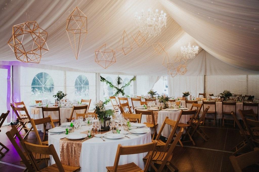 idee-decoration-mariage-location-chapiteaux-decoration-tendance2019.jpeg
