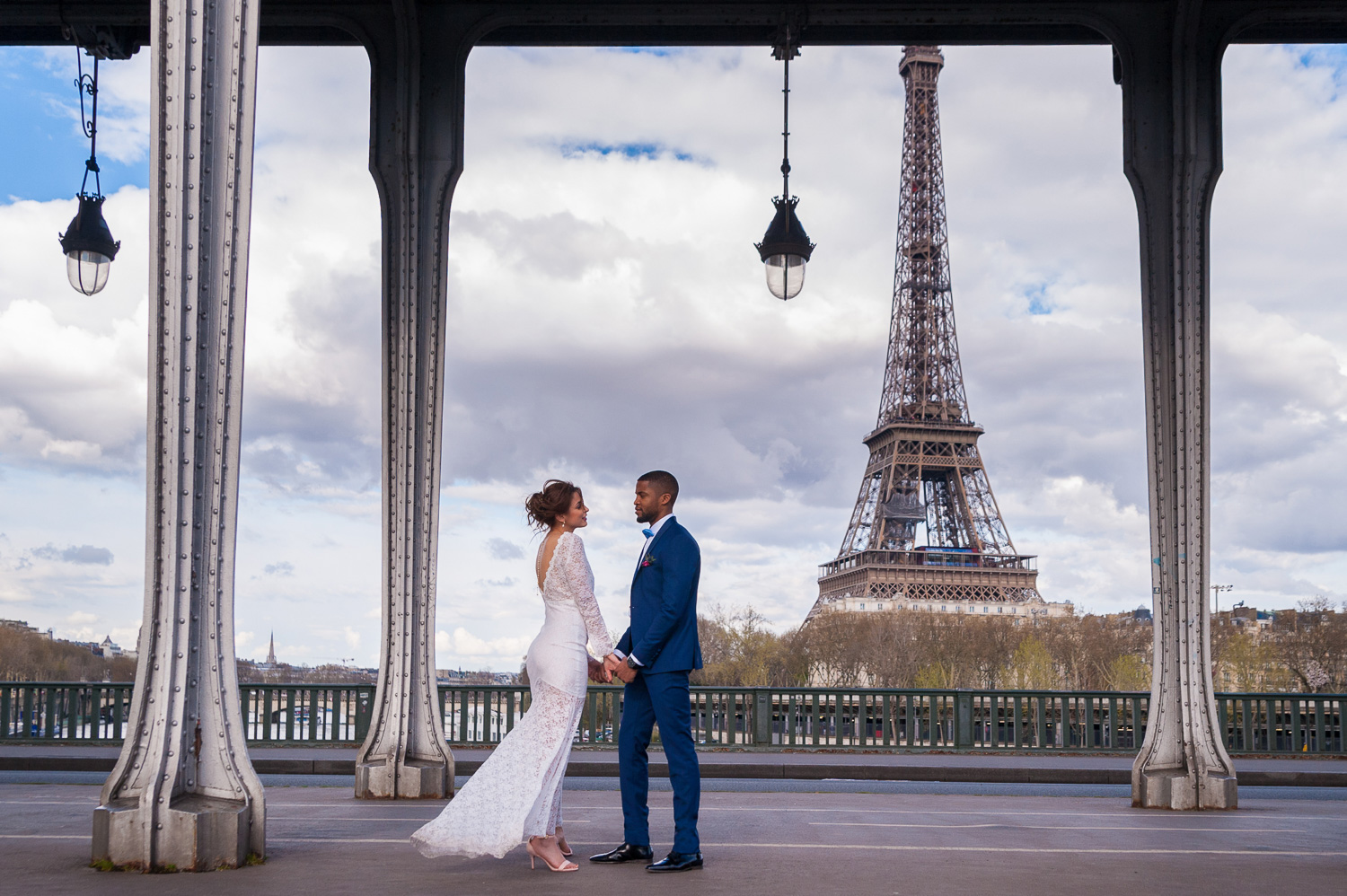 votre wedding planner en plein coeur de paris