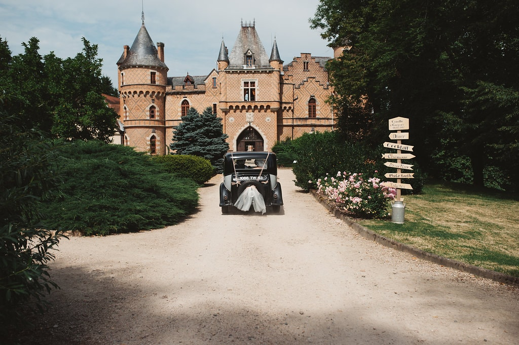 mariage-chateau-auvergne-wedding-planner.jpg