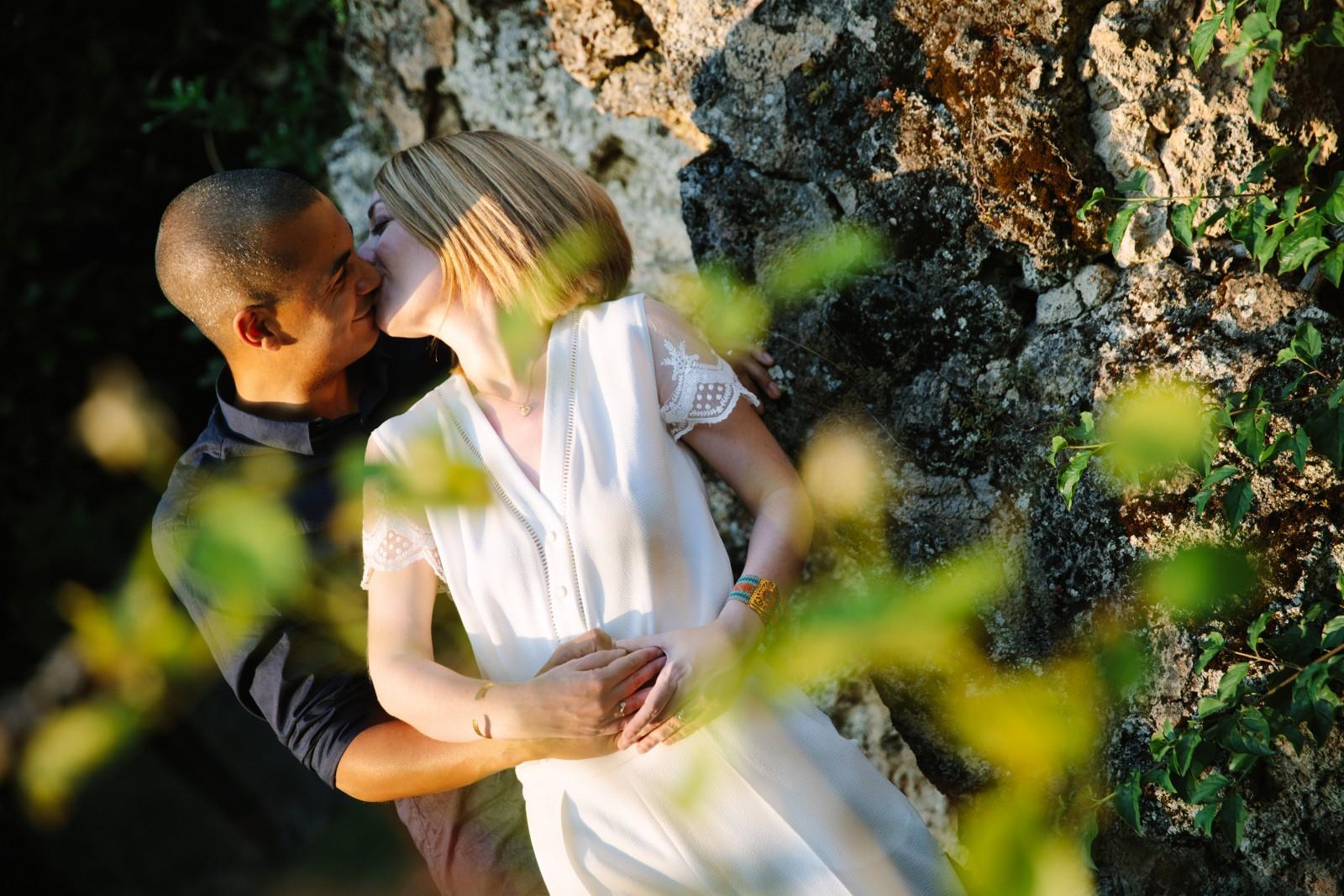 wedding planner montpellier et officiante de cérémonie montpellier
