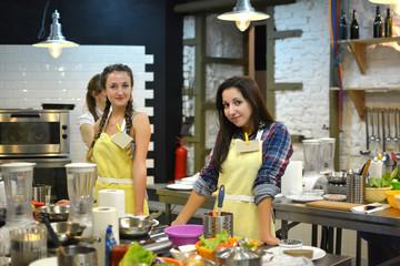 Cours De Cuisine Evjf Lyon Jpeg Enjoy Evenements