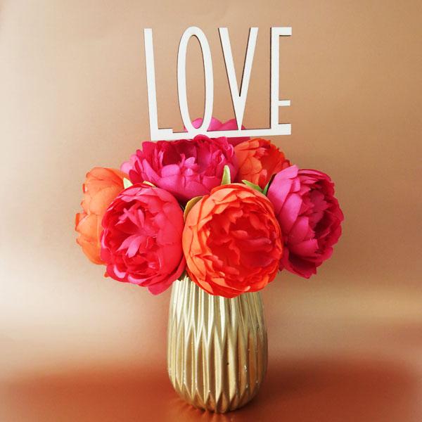 idee decoration mariage champetre