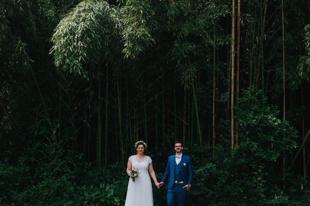 wedding planner mariés sud ouest