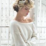 Lainage fin - Elise Hameau