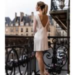 © Harpe Paris