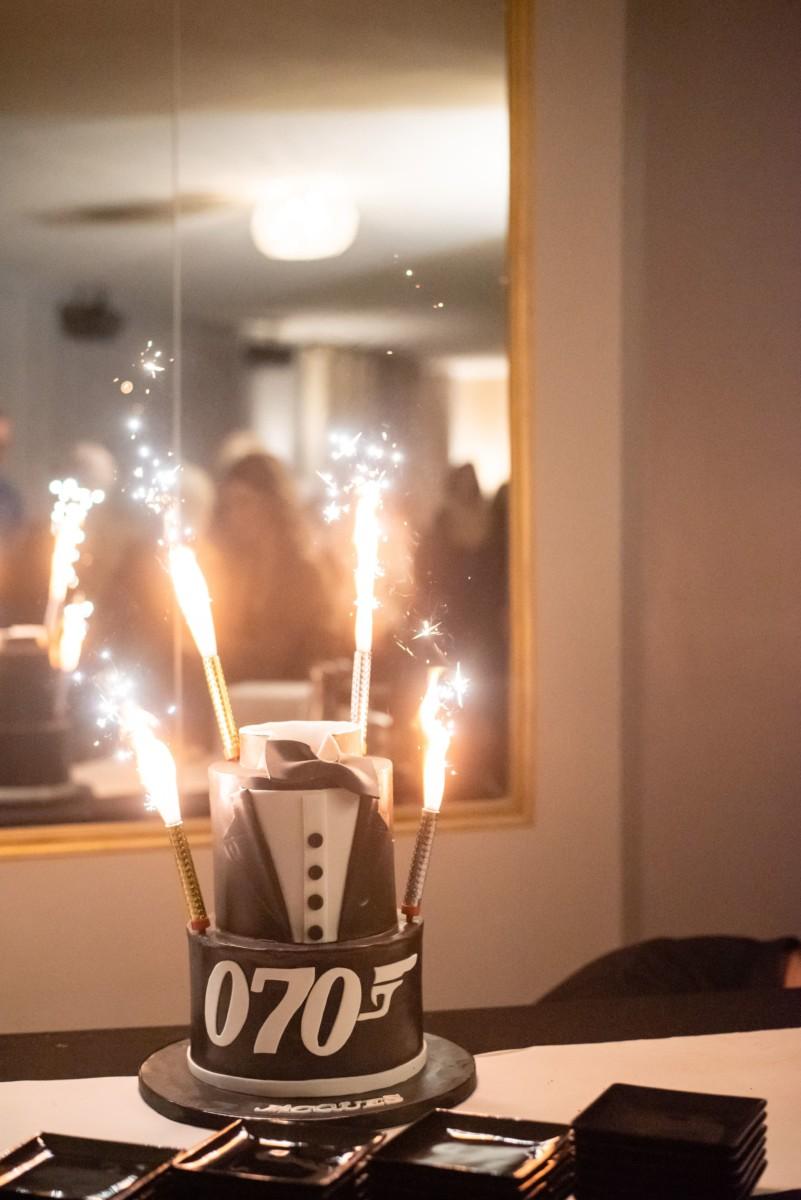 idee-anniversaire-007