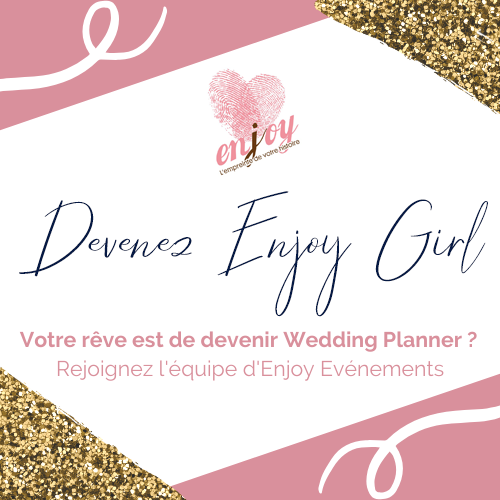 devenir-wedding-planner