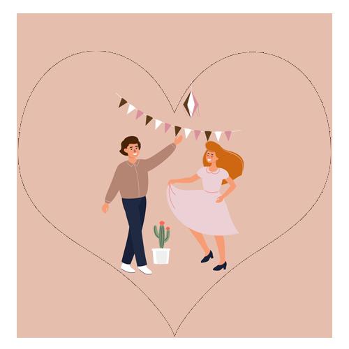 mariage-marseille