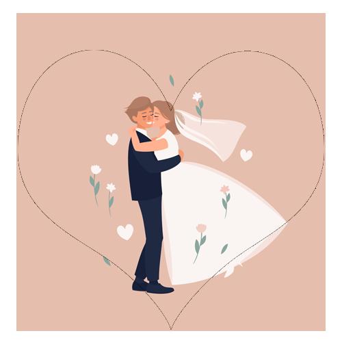 mariage-bordeaux