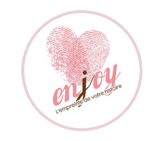 enjoy-evenements-wedding-planner-france