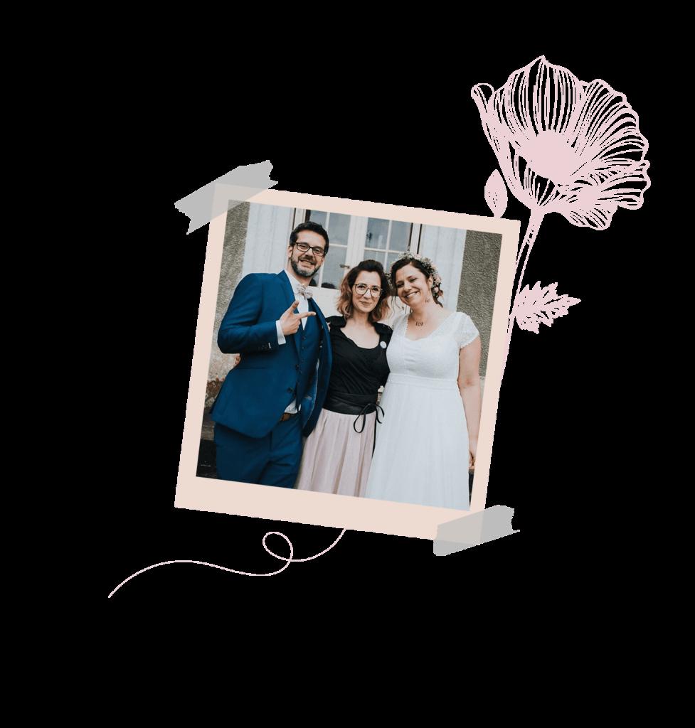 wedding-planner-bordeaux