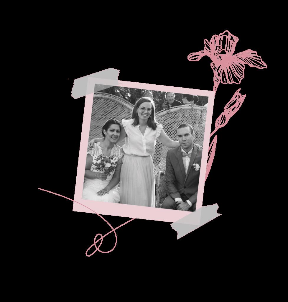 enjoy-evenements-wedding-planner-lyon-julie