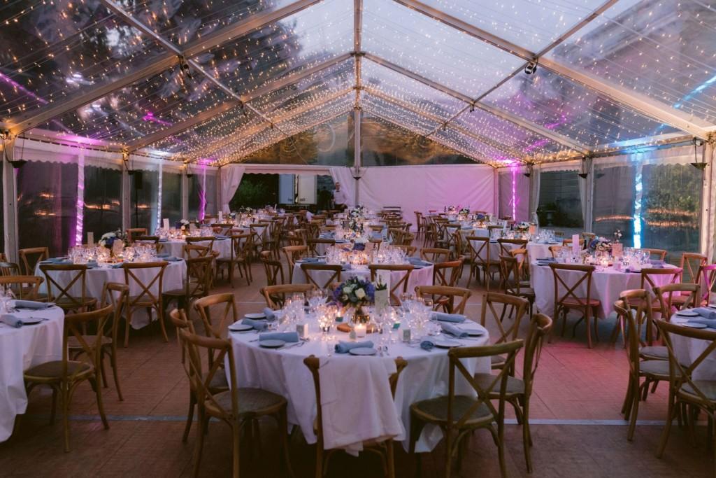 Weddingplanner-lyon-se-marier-chez-soi