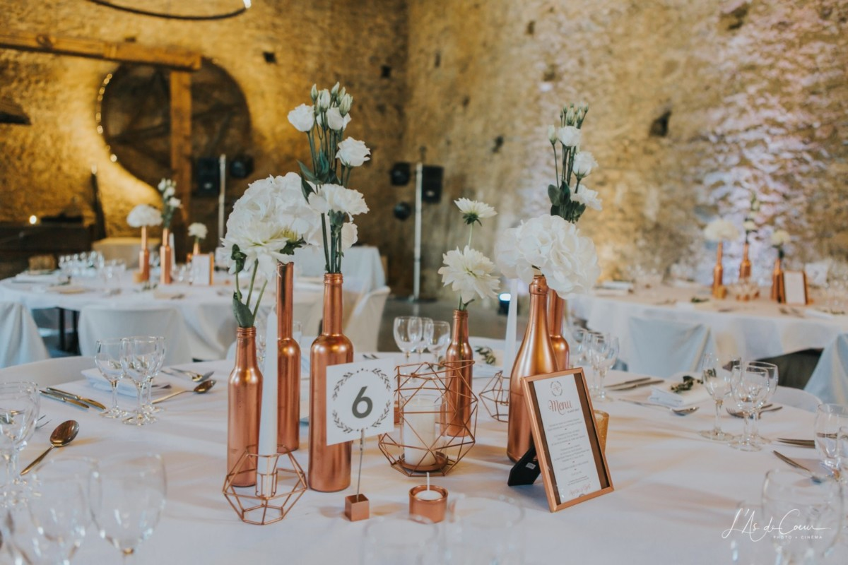 wedding-planner-lyon-lieu-dexecption