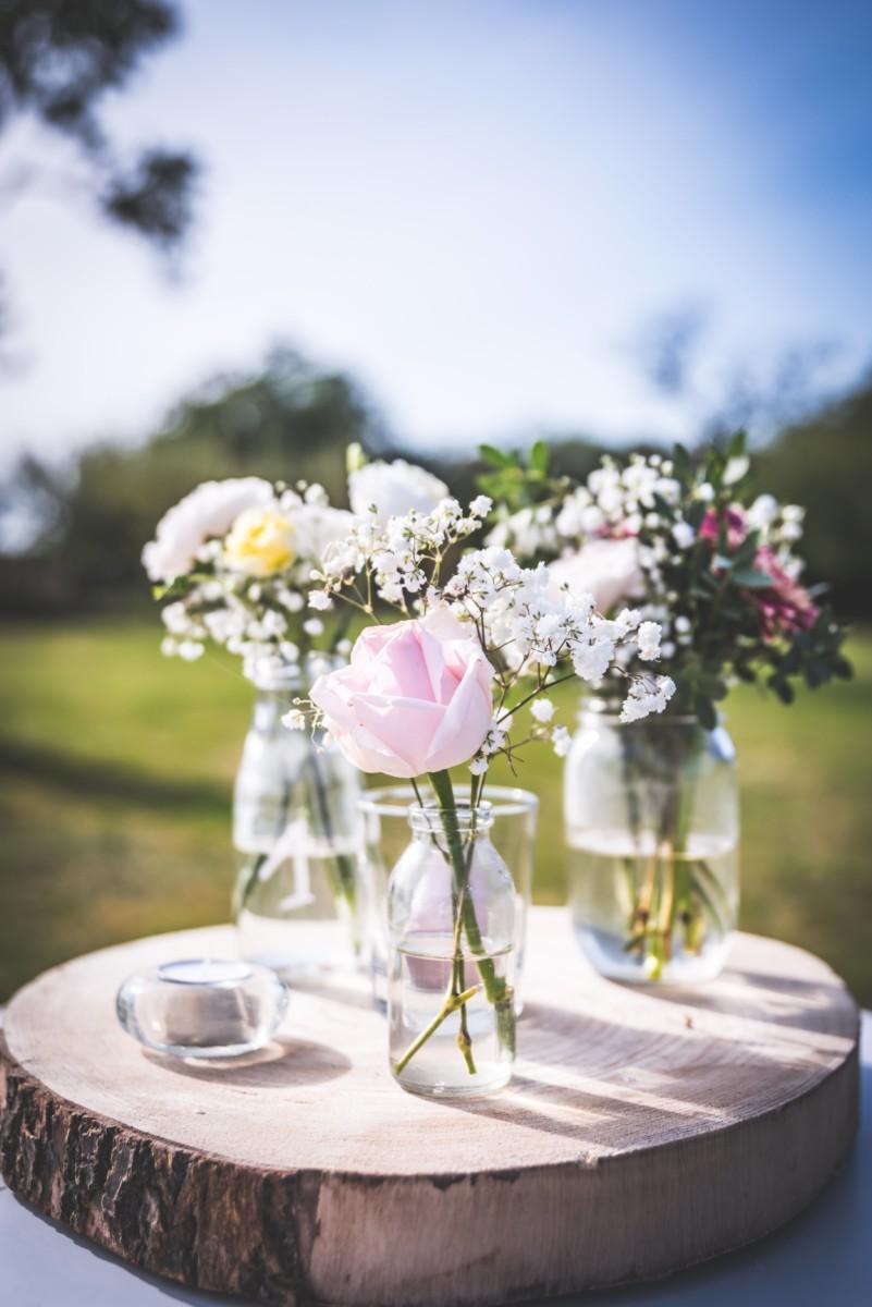 wedding-designer-paris-enjoy-evenements