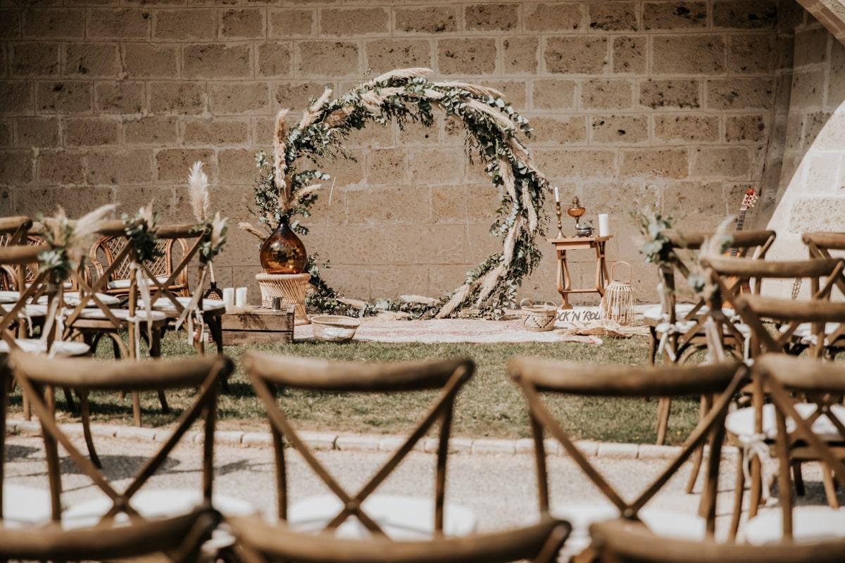 enjoy-evenements-decoration-mariage-bordeaux