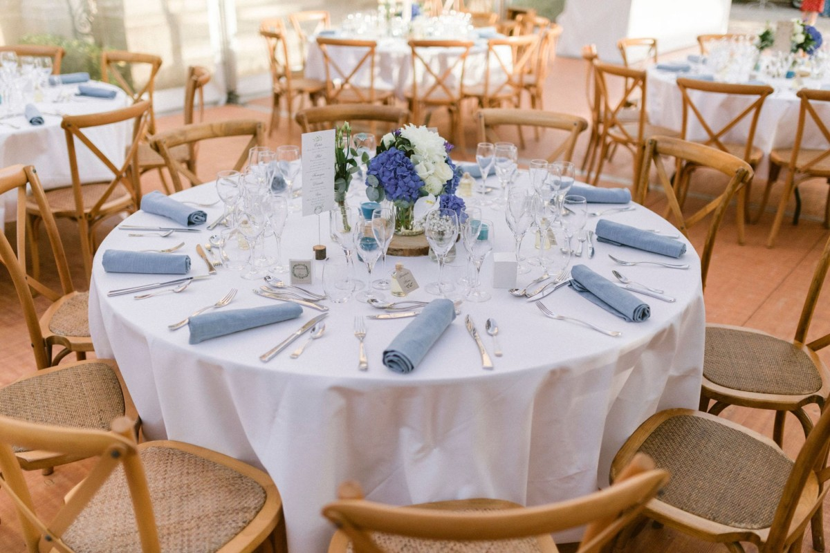 Idee-wedding-planner-decoration-table-lyon