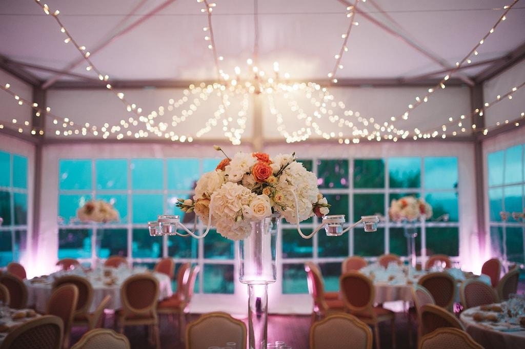 decoratrice-de-mariage-chapiteau-chic