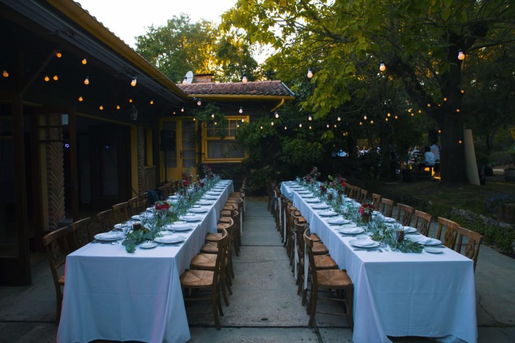 wedding-planner-aix-en-provence-repas-exterieur
