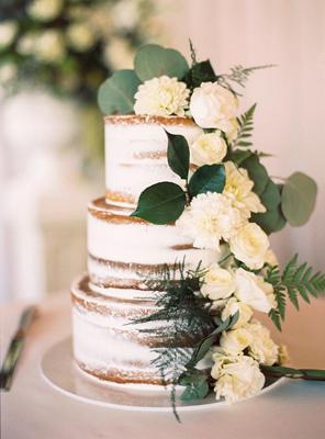 wedding-cake-tendance