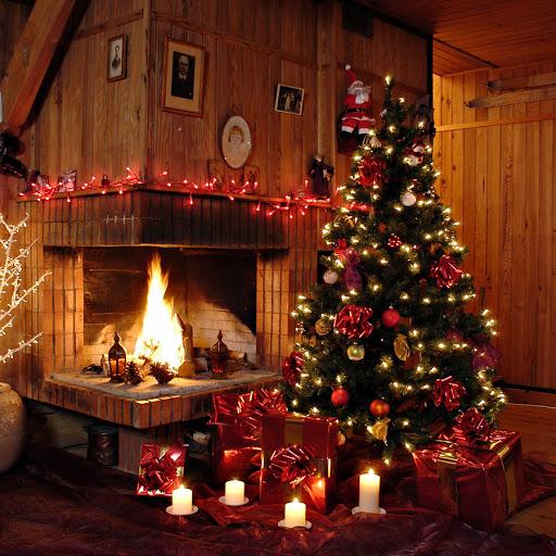 Noel-cheminée-ambiance-magique