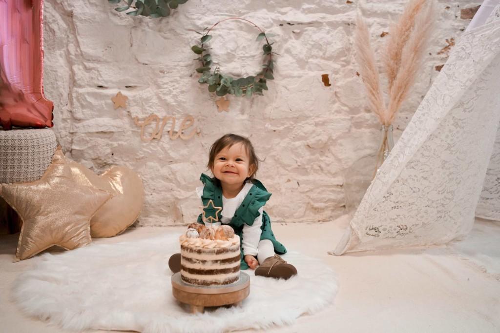 anniversaire-un-an-décoration-smash-the-cake