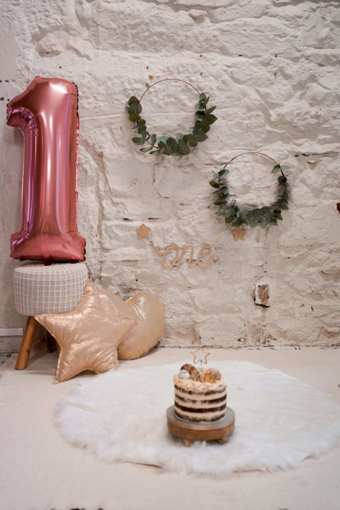 décoration-girly-anniversaire-fille