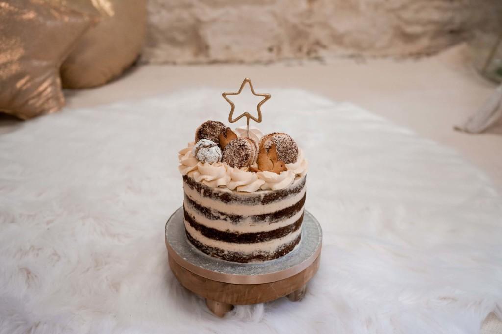 gâteau-smash-the-cake-naked-cake-1-an