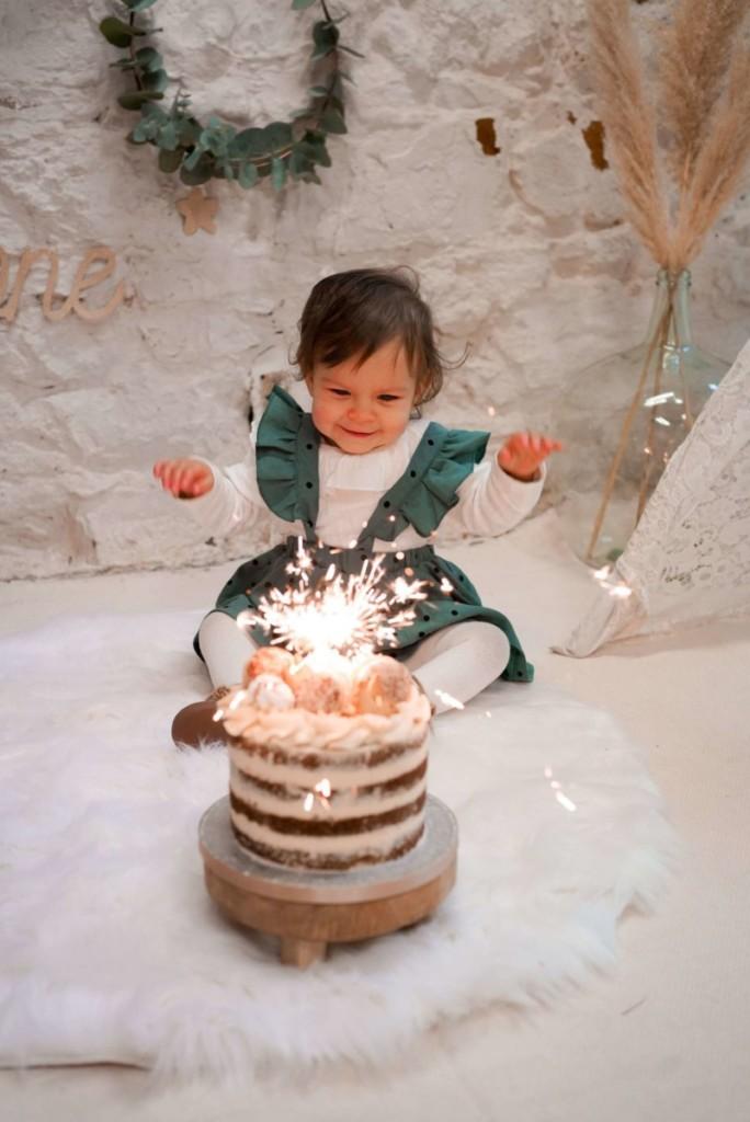 bougie-anniversaire-gâteau-fille-organisation-lyon