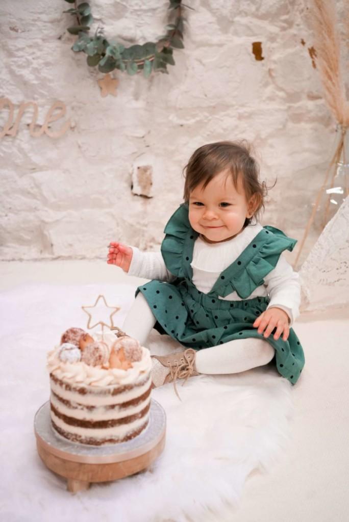 bébé-gâteau-bohème-1-an-Enjoy-evenements