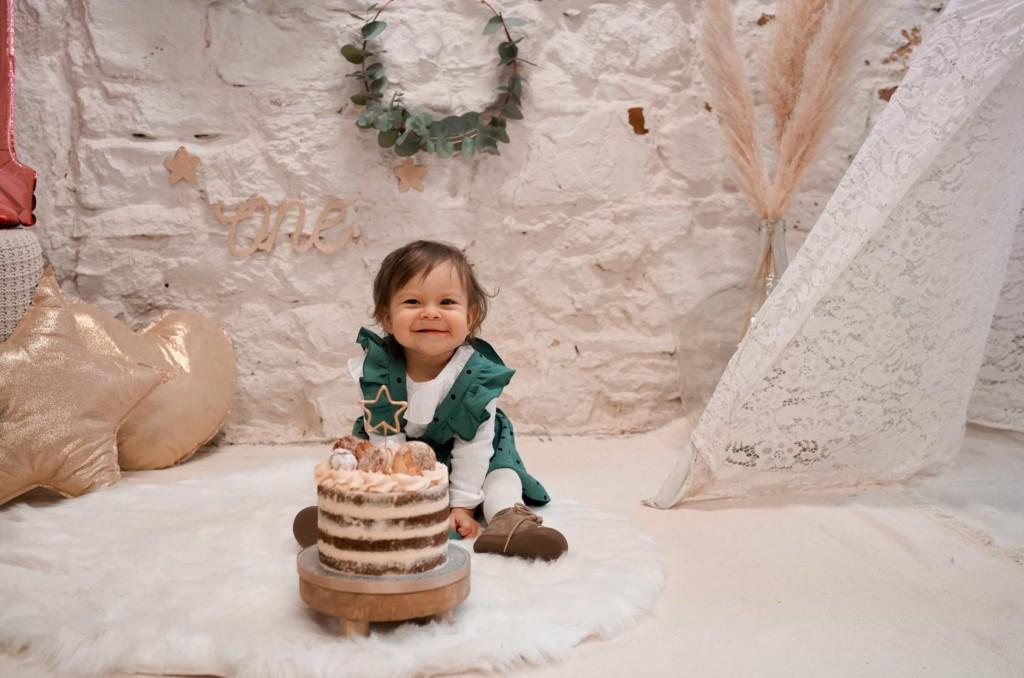 smash-the-cake-bébé-un-an-enjoy-evenements