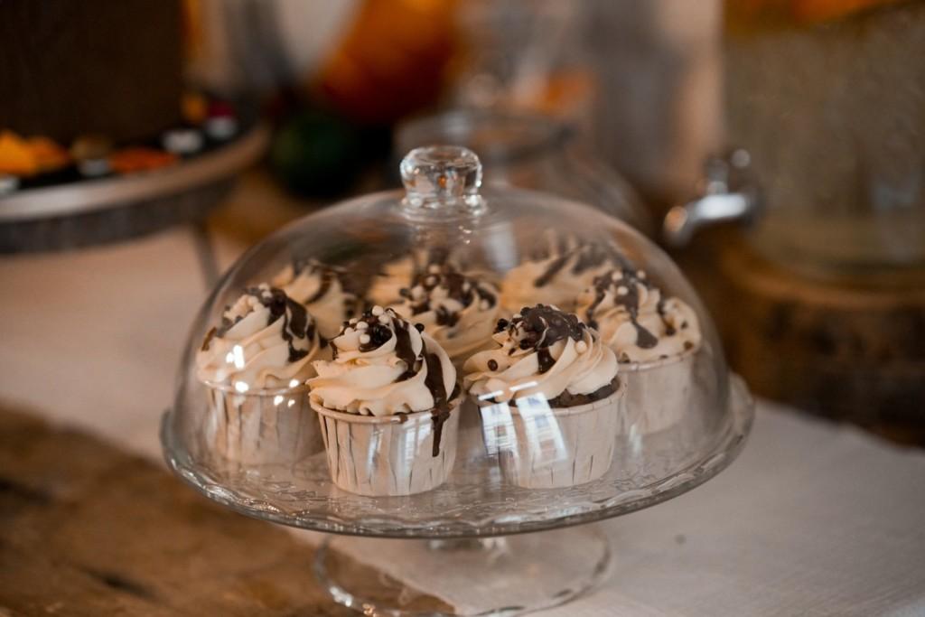 cookies-sweet-table