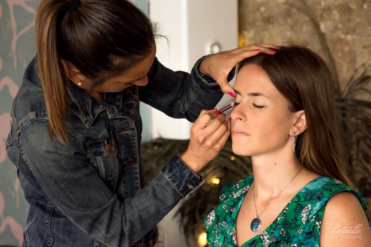atelier-maquillage-evjf-lyon