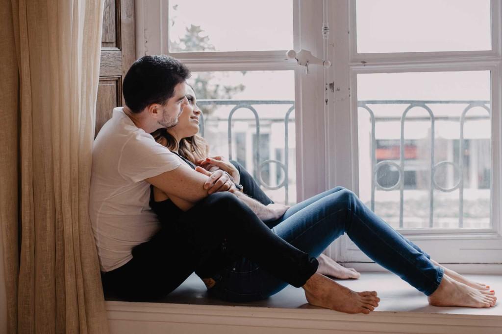 séance-photo-en-amoureux