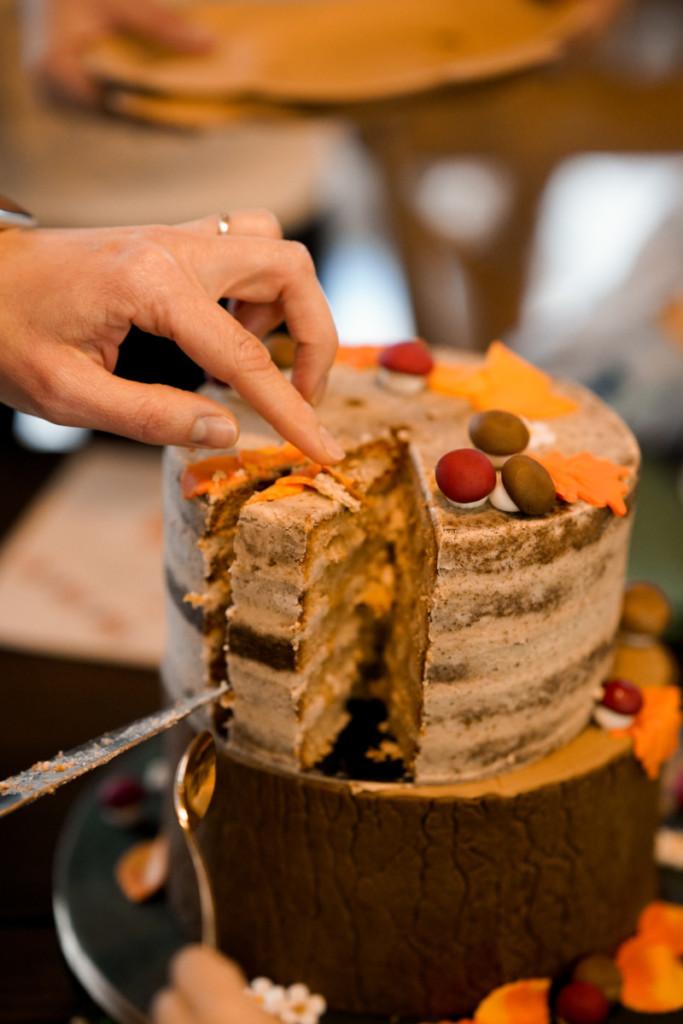 Gâteau-d-anniversaire