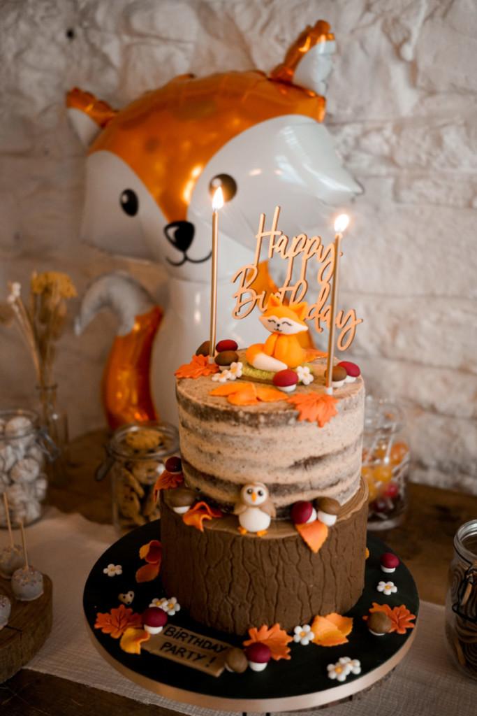 gâteau-anniversaire-bougie