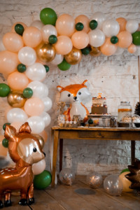 sweet-table-anniversaire