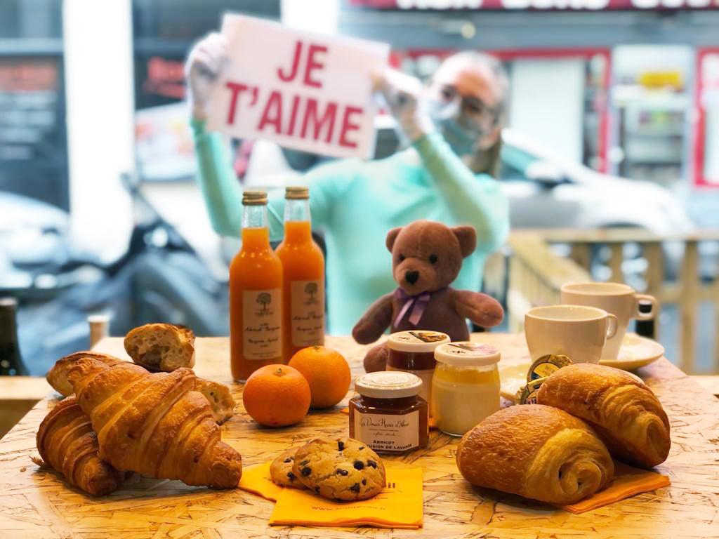 petit-déjeuner-saint-valentin