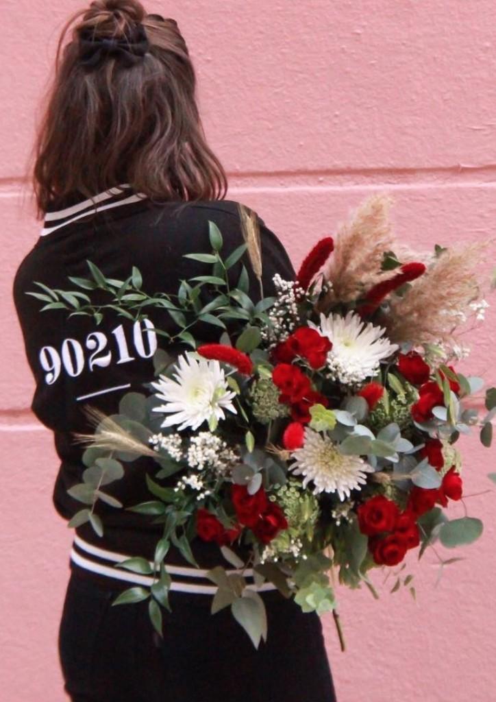 bouquet-fleurs-saint-valentin