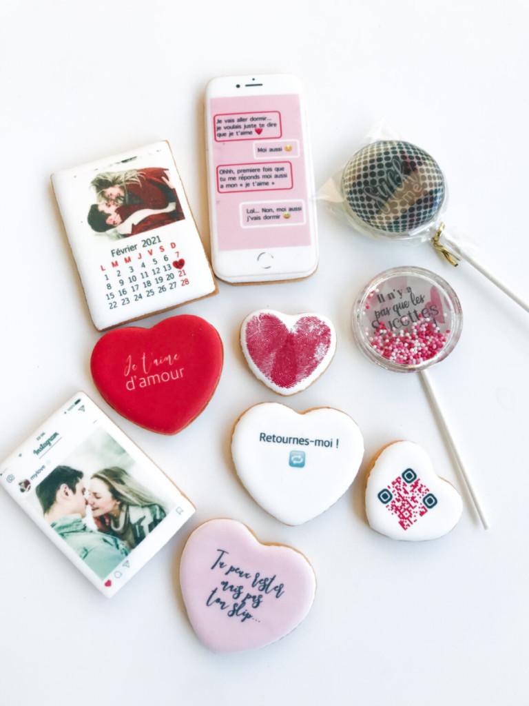 boxe-surprise-saint-valentin-biscuits