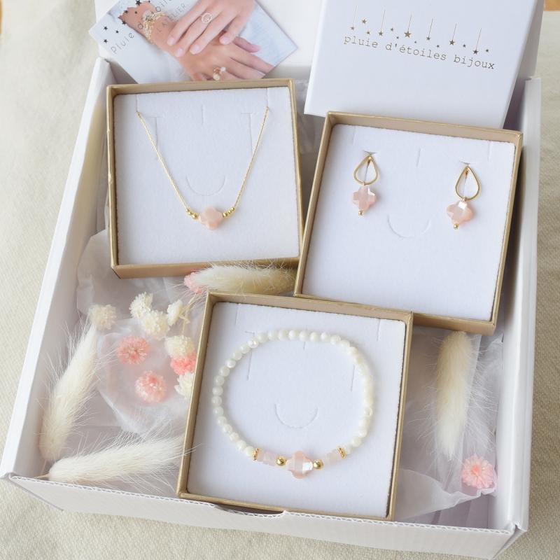coffret-bijoux-saint-valentin-lyon