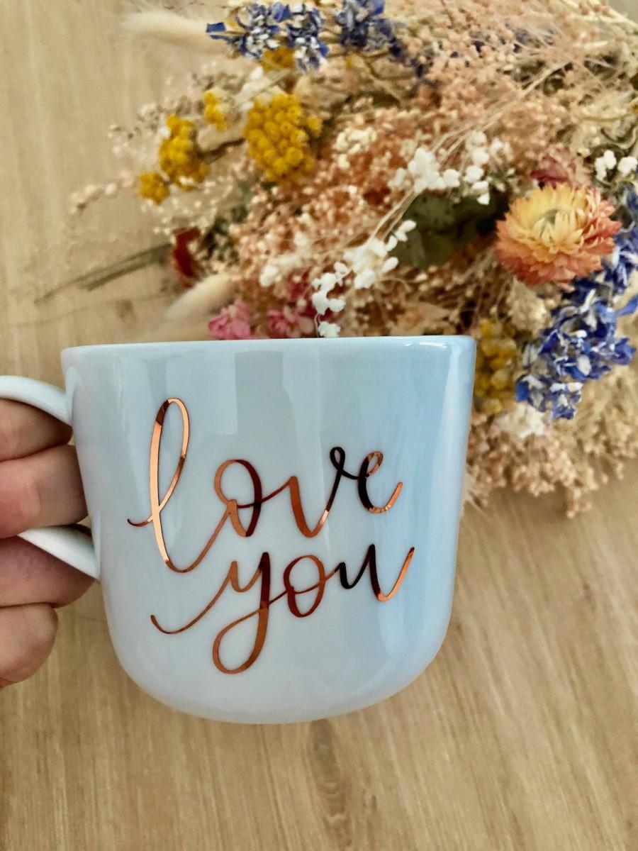 mug-love-you